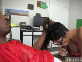 Hardcore rough gangbang slut xxx I am a dicksucker for a QB