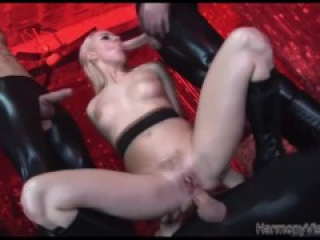 Kinky Night - The Full Compilation
