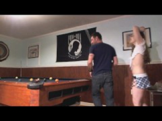 Lnn@ Hubs Billiard suck fuck